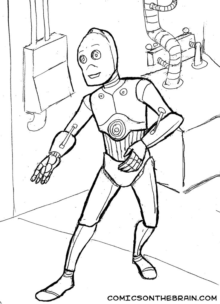 11 best cool coloring pages for kids  and adults   images