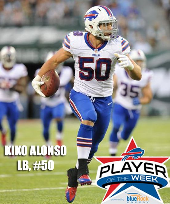 Nfl1000 Rookie Review From Week 9: 1000+ Images About Buffalo Bills On Pinterest
