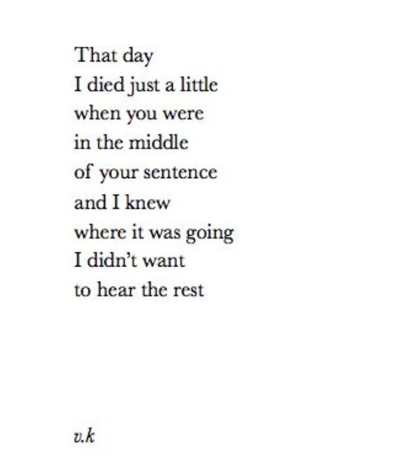 One Sentence Love Quotes For Her: 180 Best Images About Love Quotes; Him. On Pinterest