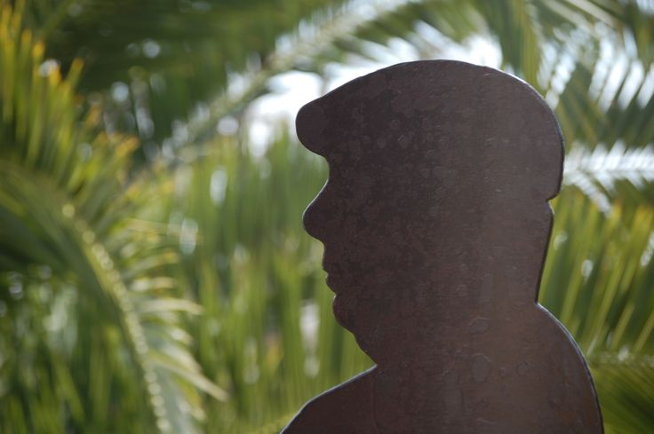 Neruda; Valparaiso Chile Eureka Travel #SouthAmerica