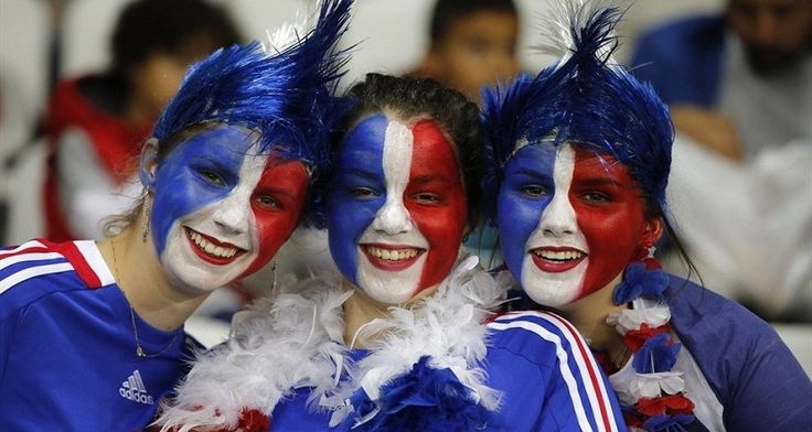 Euro 2016 Schedule: How to Watch Online, Live Stream - http://www.australianetworknews.com/euro-2016-schedule-watch-online-live-stream/