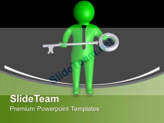 Πάνω από 25 κορυφαίες ιδέες για Ppt themes στο Pinterest - Science Powerpoint Template