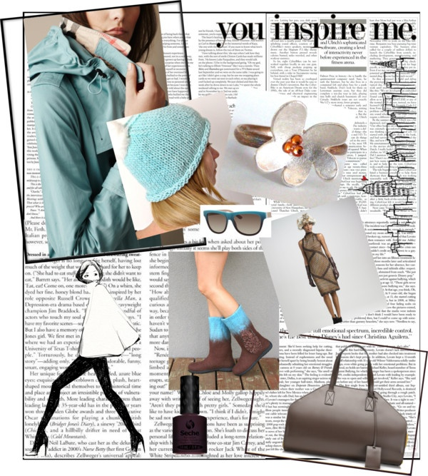 """""""You Inspire Me"""" by sibijoux ❤ liked on Polyvore"""