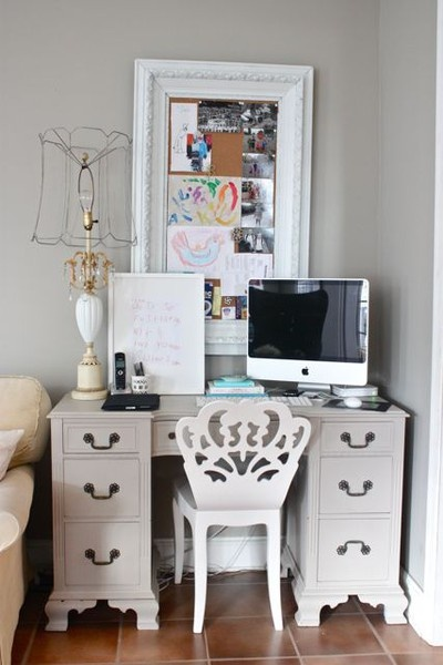 17 best ideas about small office spaces on pinterest small office design office room ideas. Black Bedroom Furniture Sets. Home Design Ideas