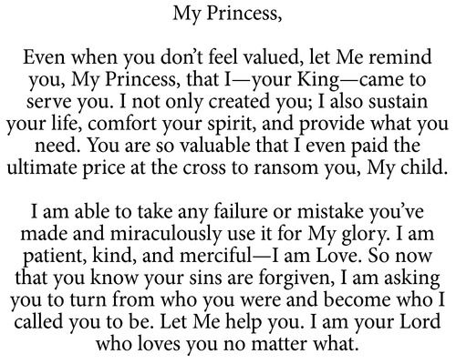 Pinterest Christian Quotes: Best 25+ Princess Quotes Ideas On Pinterest