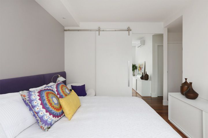Tapete Bohemian Rhapsody : 1000+ images about [Decoora] Quartos / Bedroom on Pinterest Quartos