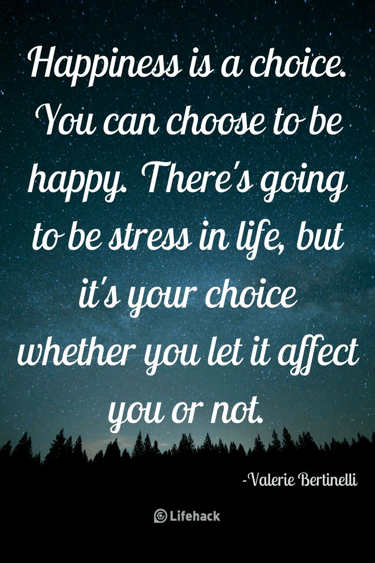 22 Happy Quotes About the Meaning of True Happiness Citater