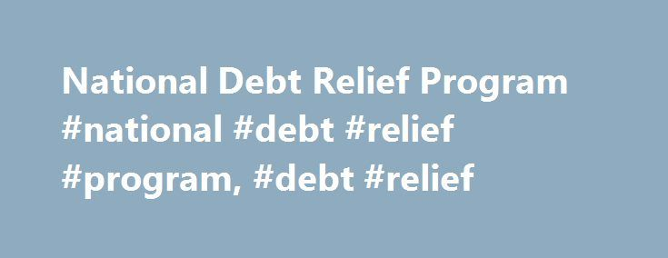 """National Debt Relief Program #national #debt #relief #program, #debt #relief http://bakersfield.remmont.com/national-debt-relief-program-national-debt-relief-program-debt-relief/  # *""""Thank you for the peace of mind your service has given me.""""– Julie D. By clicking the """"Get Quote Now"""" button, I agree to the nationaldebtreliefprogram.org Privacy Policy and Terms of Use. I understand that I may receive a call even if my telephone number is listed on a Do Not Call list and that my consent is…"""