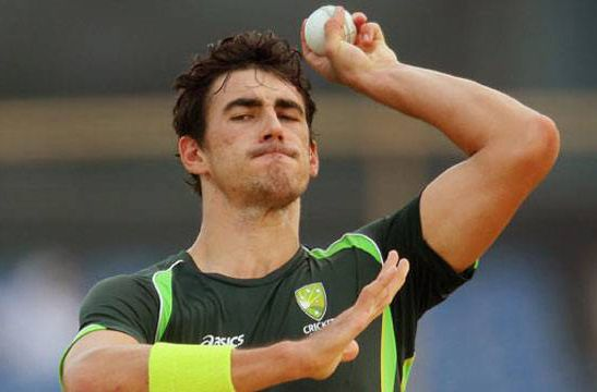 Very unlikely to play in ICC World T20: Mitchell Starc - http://odishasamaya.com/news/sports/very-unlikely-to-play-in-icc-world-t20-mitchell-starc/71205