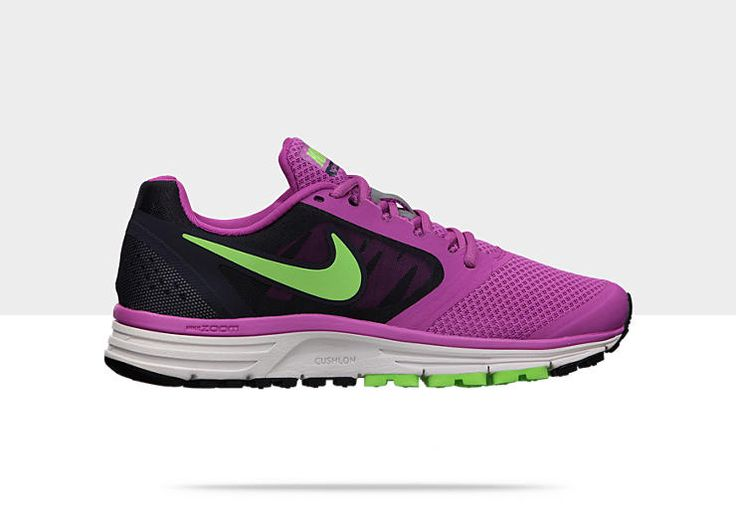 S Nike Running Shoes