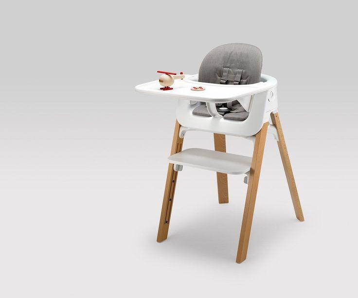 Mejores 18 imágenes de Furniture en Pinterest   Silla para bebé ...