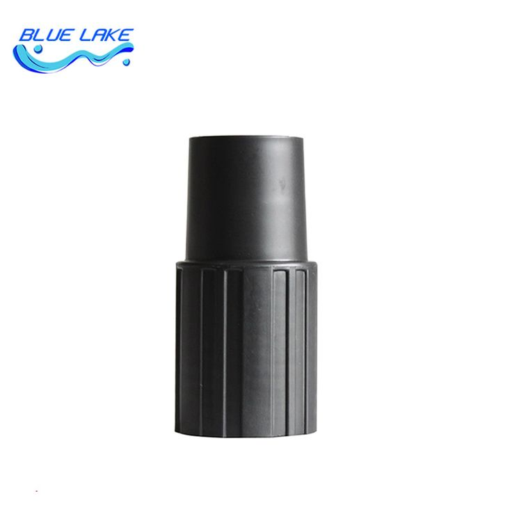 $4.96 (Buy here: https://alitems.com/g/1e8d114494ebda23ff8b16525dc3e8/?i=5&ulp=https%3A%2F%2Fwww.aliexpress.com%2Fitem%2FIndustrial-vacuum-cleaners-Host-hose-connector-Connecting-pipe-adapter-38mm-42mm-For-Thread-hose-38-45mm%2F32799809865.html ) Industrial vacuum cleaners Host hose connector/Connecting pipe/adapter,38mm/42mm,For Thread hose 38*45mm,vacuum cleaner parts for just $4.96