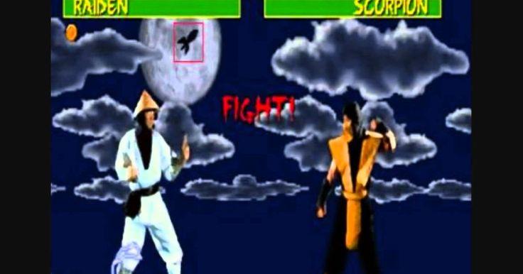 Ποιός δεν θυμάται το Mortal Kombat το Superfrogτο Aladdin το Arabian Nights το Bubble Bobble το Trolls πώς σας φαίνεται τώρα η ιδέα να μπορείτε τρέξετε όλα αυτά και πολλά άλλα παιχνίδια που σίγουρα μπορείτε να βρείτε εύκολα πατώντας απλά το εικονίδιο του κάθε παιχνιδιού σαν να τρέχετε απλά μία εφαρμογή και χωρίς να κάνετε καμία απολύτως ρύθμιση εκτός ίσως από το να προσθέσετε κάποιο joystick.  Πρόκειται για μία πραγματικά πρωτότυπη ιδέα που ξεκίνησε να από τους δημιουργούς της ώστε να…
