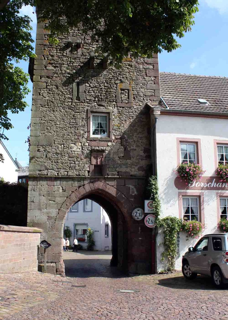 A And O Hotel Dubeldorf