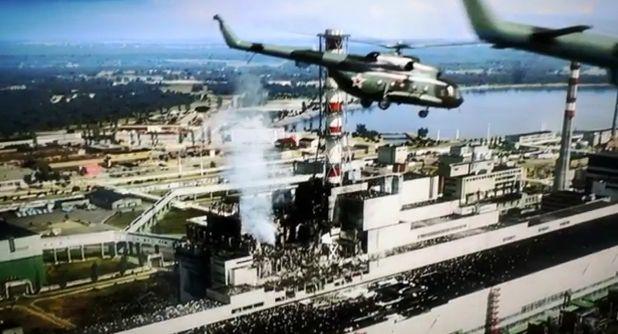 Зона отчуждения: ужасные факты о Чернобыле http://apral.ru/2017/04/24/zona-otchuzhdeniya-uzhasnye-fakty-o-chernobyle/  Чернобыльская авария — одна из самых черных страниц в истории человечества. Эта катастрофа до сих пор остается самой опасной в [...]