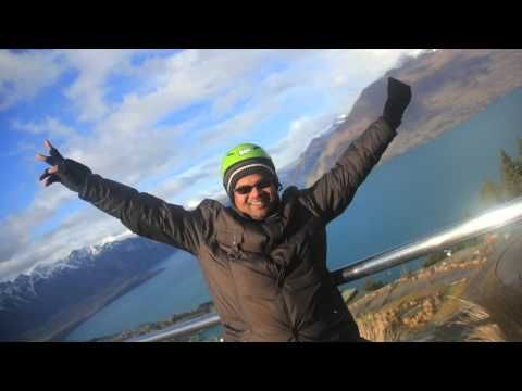 How to Save Money on Travel in New Zealand | Study in New Zealand