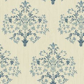 Blue Flowered Wallpaper, Full HDQ Blue Flowered Pictures and ...