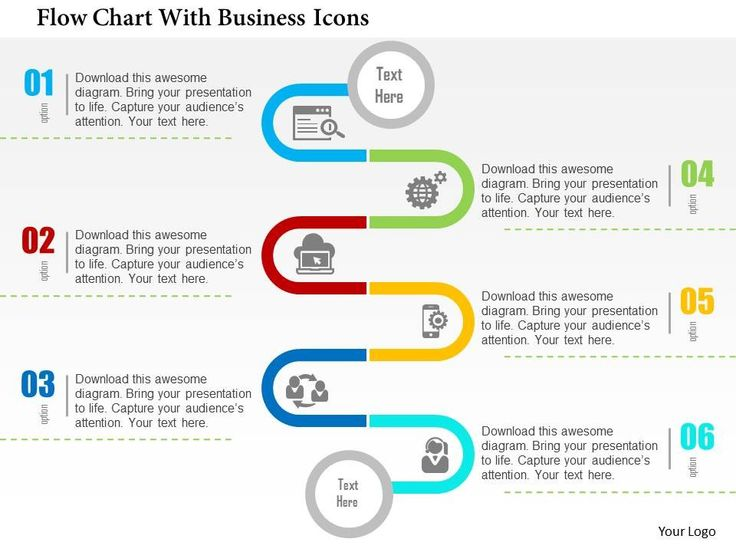 flow_chart_with_business_icons_flat_powerpoint_design_Slide01.jpg (960×720)