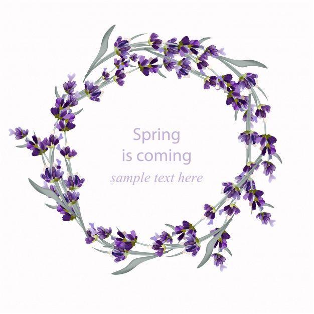 Lade Blumenhintergrundauslegung Kostenlos Herunter Aquarell Weihnachten Blumen Grafikdesign Inspiration