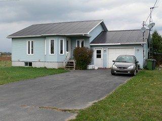 Maison à vendre - 120 12e Rang S., Saint-Nazaire-d'Acton, QC J0H 1V0 - No. MLS® 10097726