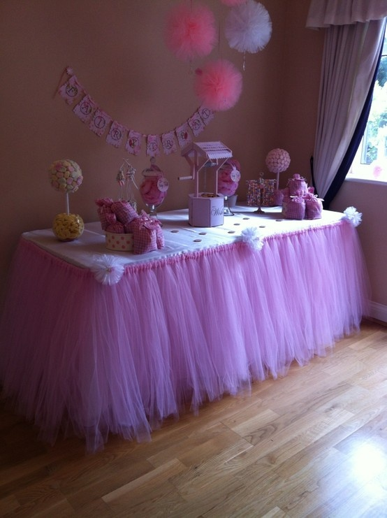 Tutu table                                                                                                                                                      More