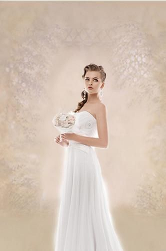 We offer the largest selection of backdrops and props. Muslin Backdrops from $99.00 www.backdropoutlet.com  MSS42043 Muslin Backdrop Ivory Floral Background - Backdrop Outlet