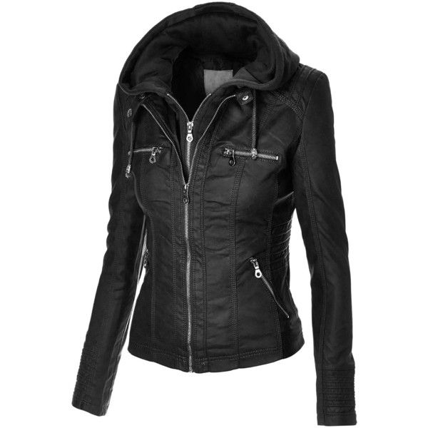 1000 ideas about womens hoodie on pinterest metal