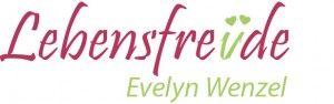Evelyn Wenzel steigert Lebensfreude + Selbstbewusstsein, hilft Ziele erreichen, Glaubenssätze auflösen, Beziehungen zu leben und zu kommunizieren >> Lebensfreude --> http://lebensfreude-evelyn-wenzel.com
