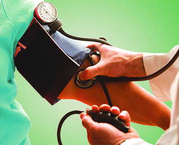 High Blood Pressure (Hypertension) Overview - Comprehensive overview covers Causes, Symptoms and its Homeopathic Treatment.