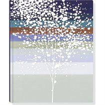 Peter Pauper Press White Tree Oversized Journal