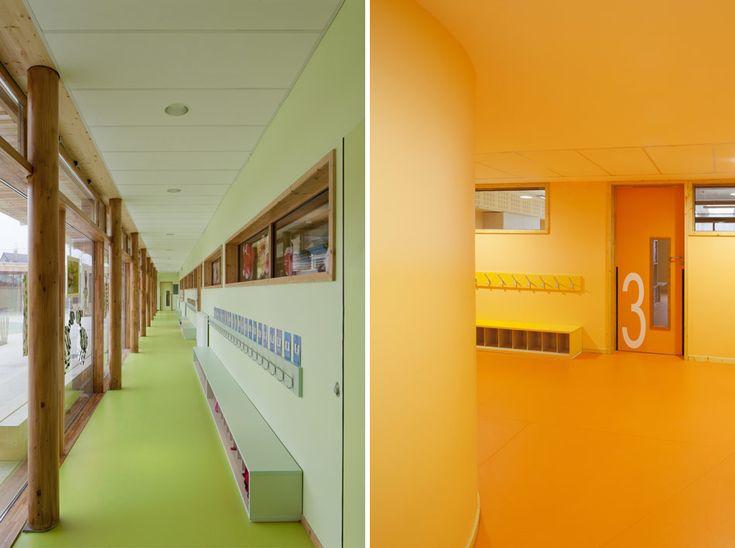 133 best images about schools on pinterest. Black Bedroom Furniture Sets. Home Design Ideas