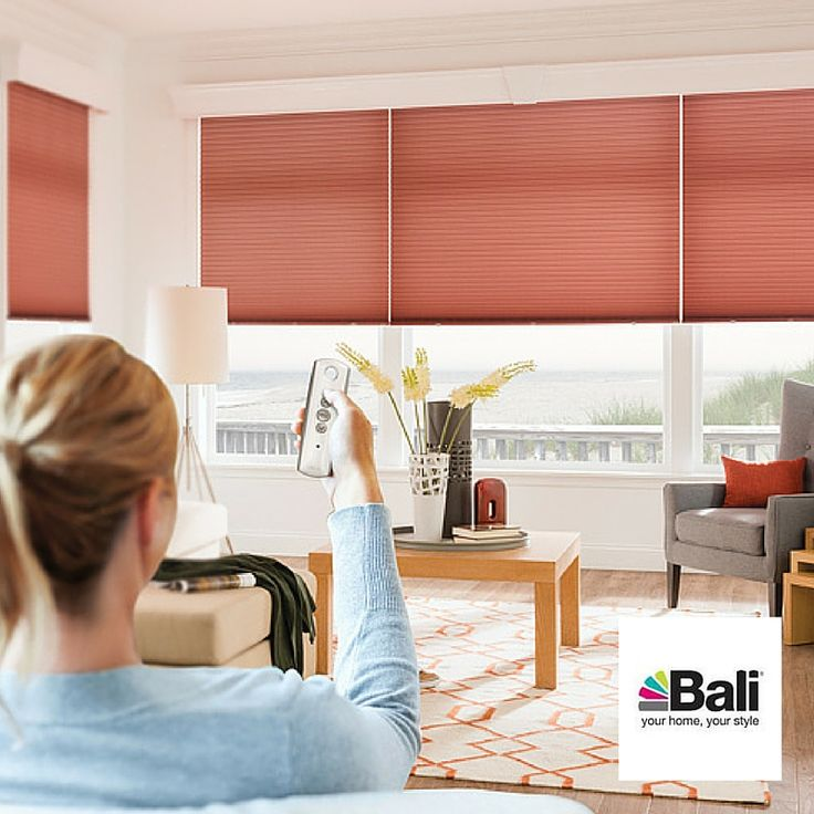66 best images about bali blinds on pinterest window