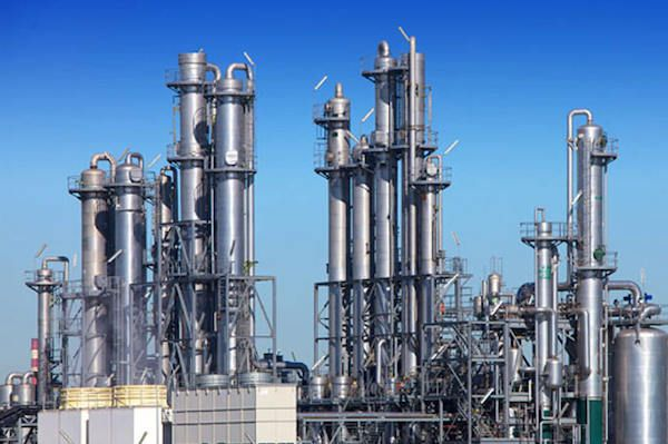 FG to flag-off first set of modular refineries next month: Nigeria's government will flag-off the first set of modular refineries domiciled…