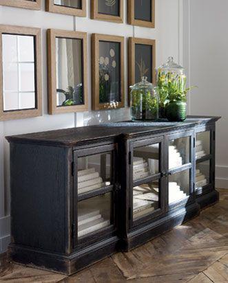 Shop Living Room Furniture Sets