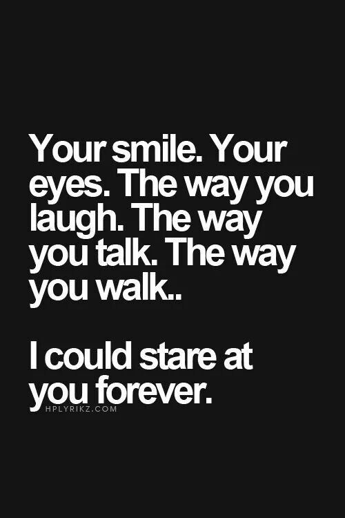 Your Smile Quotes Aaliyah Gonzalez Aaliyahzoo On Pinterest