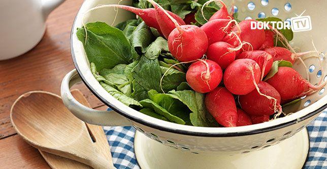 Bu sebzelerle kış daha kolay geçsin!  http://doktortv.com/haber/kisi-rahat-gecirmenizi-saglayacak-sebzeler