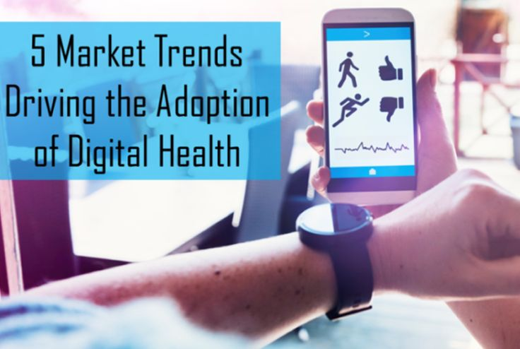http://www.c3ihc.com/wp-content/uploads/2015/10/Adoption_Digital_Health.png