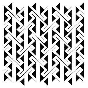 2072 Best Svg Images On Pinterest Cricut Cutting Files