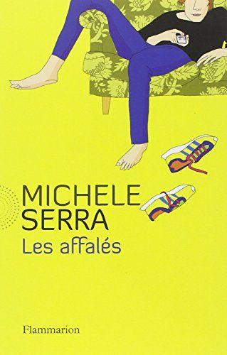 Une nouvelle espèce est apparue : les affalés. Ils s'endorment quand le reste du monde est éveillé, veillent quand le reste du monde dort. S'incrustent sur le sofa, casque sur les oreilles, téléphone dans une main, télécommande dans l'autre. Ce sont des adolescents, des enfants déjà grands. Entre eux et leurs parents, c'est un véritable gouffre. L'éditorialiste et écrivain italien Michele Serra, lui-même père d'un affalé, s'empare de ce sujet universel avec humour. Alors qu'il s'est battu…