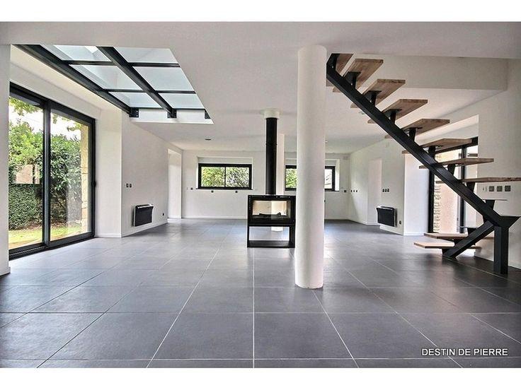 puit de lumiere pour sous sol qt35 jornalagora. Black Bedroom Furniture Sets. Home Design Ideas