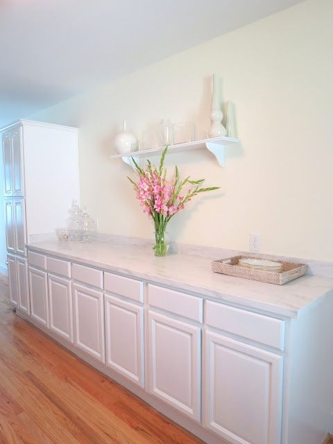 Countertop Paint For Corian : ... corain plus subway tiles solid surface recap see more pin 183 heart 21