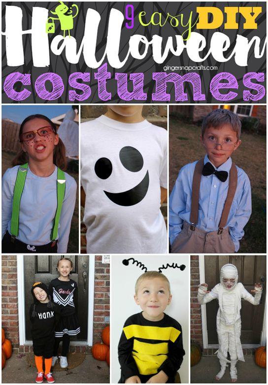 39 best Halloween/Costume ideas images on Pinterest Halloween - food halloween costume ideas
