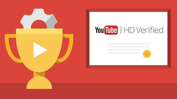 New YouTube tool lets users test their own internet service | Is your ISP allowing YouTube videos to play in full HD? Use the Google Video Quality Report to find out. Buying advice from the leading technology site