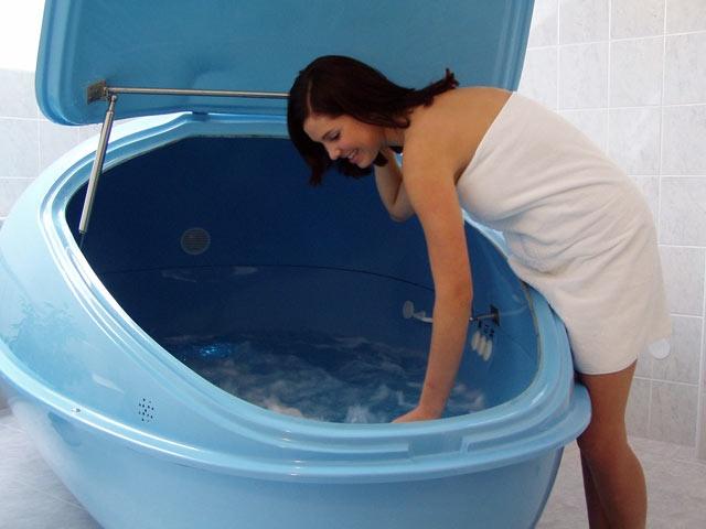 http://www.rajzazitku.cz/5-relaxace-a-wellness/48-floating.htm