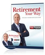 Financial Assessments for Reverse Mortgages to Begin April 27, 2015 | One Reverse Mortgage