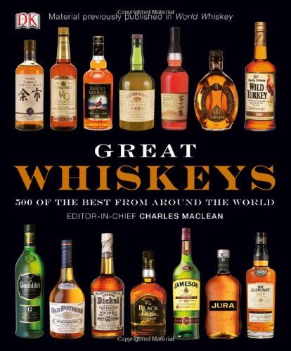 Image result for whisky brands