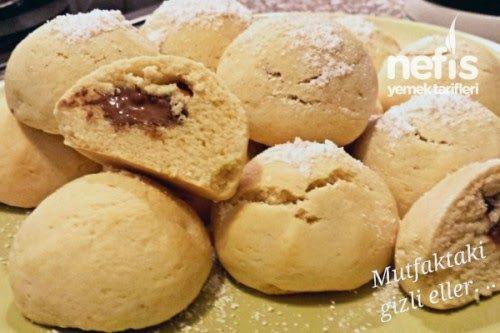 Γλυκές Τρέλες: Γεμιστά μπισκότα με σοκολάτα φουντουκιού!#.VIsfA_4cRAg#.VIsfA_4cRAg