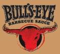Kraft Foodservice - Bull's-Eye BBQ Sauce