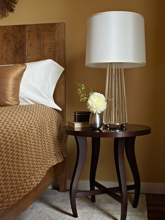 Barbara Barry For Visual Comfort   Carousel Table Lamp In Soft Silver