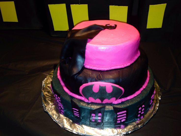 Rd Birthday Cake Ideas Girl